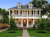 Southern Homes House Plans House Plans southern Living southern House Plans