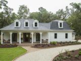 Southern Homes House Plans Plan Collections southern Living House Plans