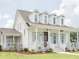 Southern Homes House Plans southern Living House Plans with Pictures Homesfeed