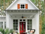 Southern Homes Plans Designs 449 Best Images About southern Living House Plans On