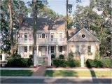 Southern Homes Plans Designs Chantelle southern Home Plan 128d 0001 House Plans and More