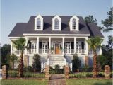 Southern Homes Plans Designs Charleston House Plans Alp 035b Chatham Design Group