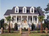 Southern Homes Plans Designs Charleston House Plans Alp 035b Chatham Design Group