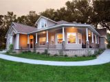 Southern Homes Plans Designs southern Home Designs with Wrap Around Porches