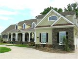Southern Homes Plans Designs southern Homes Plans Designs southern Country Home