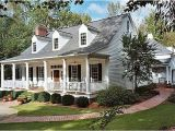 Southern Homes Plans Designs southern House Plans On Pinterest Traditional House