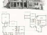 Southern Homes Plans Designs southern Living Floor Plans Houses Flooring Picture Ideas
