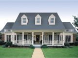 Southern Homes Plans Designs southern Style House Plan 4 Beds 3 50 Baths 3035 Sq Ft