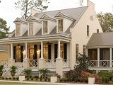 Southern Living Home Plans Cottage Display