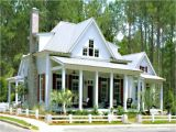 Southern Living Home Plans Cottage Of the Year Cabin House Plans southern Living House Plans southern
