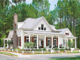 Southern Living Home Plans Cottage Of the Year Cottage Of the Year 2016 Best Selling House Plans