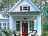 Southern Living Home Plans Cottage Of the Year Cottage Of the Year Coastal Living southern Living