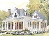 Southern Living Home Plans Cottage Of the Year House Plans southern Living Cottage Of the Year Country