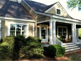 Southern Living Home Plans Cottage Of the Year southern Living Cottage Of the Year 2014 southern Living