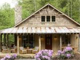 Southern Living Home Plans Cottage southern Living Cabin House Plans Small Cottage Plans
