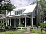 Southern Living Home Plans Cottage southern Living House Plan Artfoodhome Com