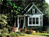 Southern Living Home Plans Cottage southern Living Small Cottage House Plans Ideas Best