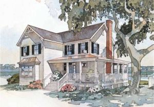 Southern Living Home Plans Farmhouse southern Living House Plans Farmhouse Cabin House Plans