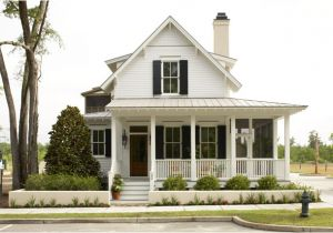 Southern Living Home Plans Farmhouse southern Living House Plans Farmhouse Cottage House Plans