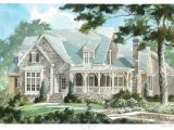 Southern Living Home Plans southern Living House Plans 2014 Cottage House Plans
