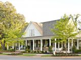 Southern Living Home Plans southern Living Idea House Circa Lighting