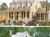 Southern Living Home Plans with Photos 449 Best Images About southern Living House Plans On