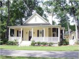 Southern Living Home Plans with Photos Banning Court Moser Design Group southern Living House