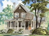 Southern Living Home Plans with Photos Big Turtles Photos Of Turtle Lake Cottage House Plan
