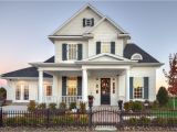 Southern Living Home Plans with Photos southern Living Craftsman House Plans 2018 House Plans