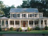 Southern Living Home Plans with Photos southern Living House Plans Find Floor Plans Home