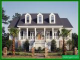 Southern Living Home Plans with Photos Surprising southern Living House Plans with Porches Photos