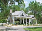 Southern Living House Plan 593 4 Cottage Of the Year Plan 593 top 12 Best Selling