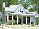 Southern Living House Plan 593 Cottage Of the Year Coastal Living southern Living