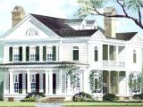 Southern Living House Plan 593 southern Living House Plans Cottage Of the Year Awesome