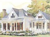 Southern Living House Plan 593 southern Living House Plans Plan Sl 593 Dream House