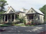 Southern Living House Plan 593 southern Living Magazine 2002 Coastal Living Cottage Of