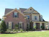 Southern Living House Plan 593 Trend southern Living House Plan 593 for Brilliant