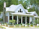 Southern Living House Plans with Pictures Farmhouse southern Living House Plans House Plans southern
