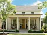 Southern Living House Plans with Pictures Small House Plans southern Living Simple Floor Plans Open