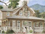 Southern Living Lakefront House Plans Beautiful southern Living Lake House Plans 10 southern
