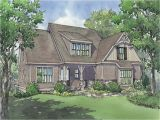 Southern Living Lakefront House Plans Cabin House Plans southern Living southern Living Lake