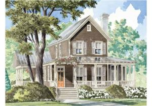 Southern Living Lakefront House Plans Inspiring southern Living Lake House Plans 6 Photo Home