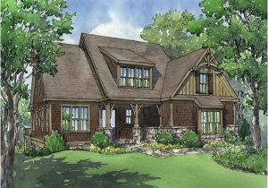 Southern Living Lakefront House Plans Inspiring southern Living Lake House Plans 7 Braemer Lake