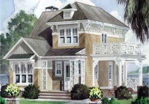 Southern Living Lakefront House Plans Lake House Plans southern Living southern Living House