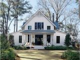 Southern Living Lakefront House Plans southern Lakefront Home Plans Home Design and Style