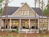 Southern Living Lakefront House Plans southern Living Lake House Plans Modern Style Home