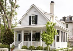 Southern Living Small Home Plans Plan Collections southern Living House Plans