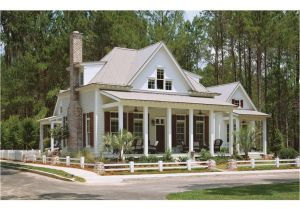 Southern Living Small Home Plans Simple Small House Floor Plans Floor Plan southern Living