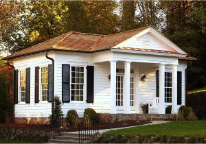 Southern Living Small Home Plans Small House Plans southern Living Best House Design