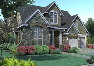 Southern Living Small Home Plans Small House Plans southern Living Living Small House Plans